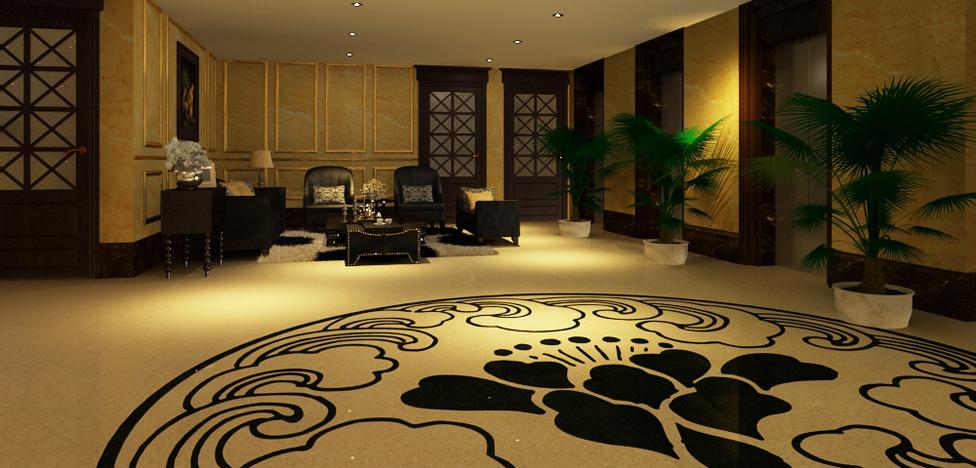 Decoration_11